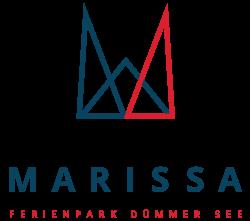 Marissa Ferienpark