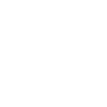 Marissa Ferienpark Logo weiß