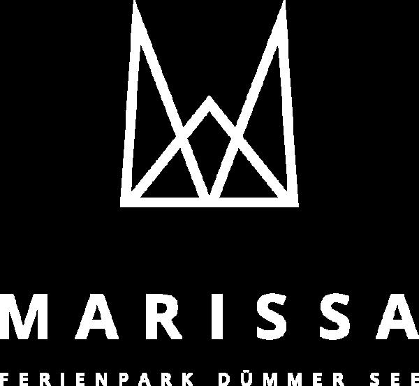 Logo_MARISSA-FERIENPARK_negativ